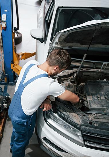 servicii-reparatii-auto